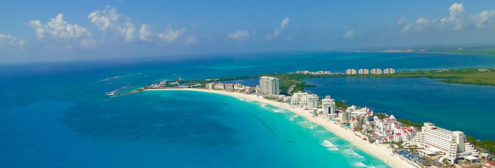 Cancun Vacations All Inclusive Vacations To Cancun And Riviera Maya