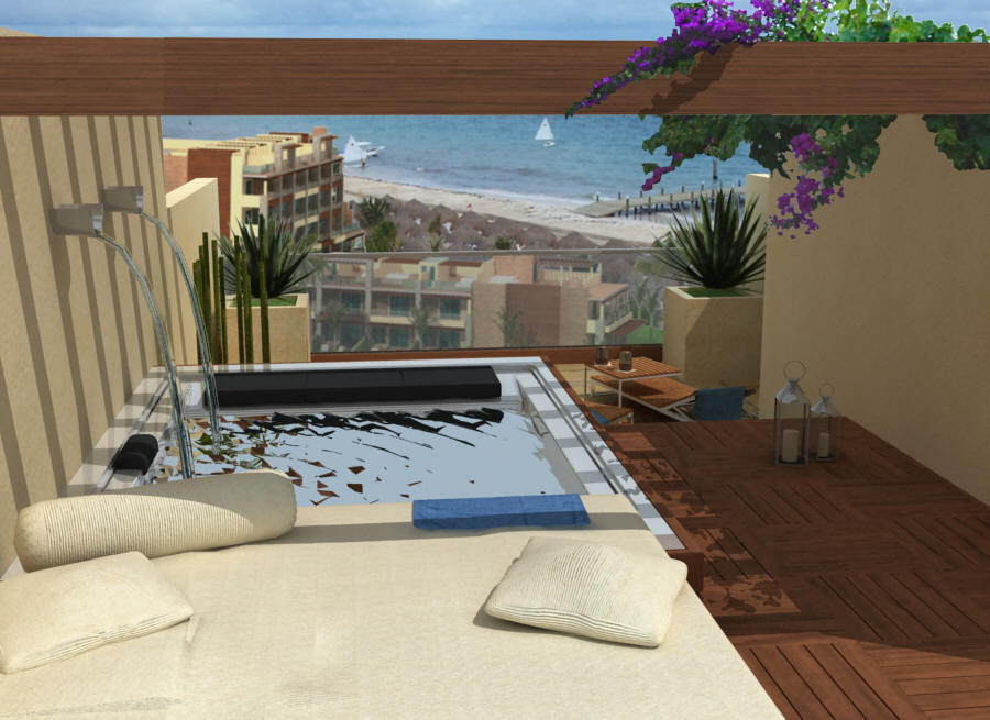 Adult All Inclusive Vacations Cancun Amp Riviera Maya