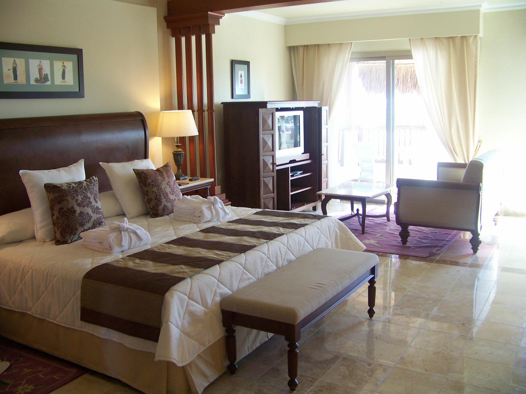 valentin imperial maya hotel accommodations - Valentin Imperial Maya Dress Code