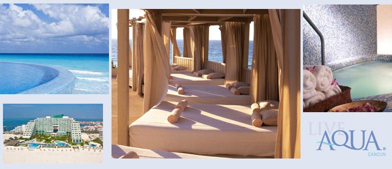 http://www.cancunairfare.com/LIVE-AQUA-BEACH_BED_COLLAGE.jpg