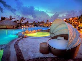 Totallytrips Com Secrets Resorts Royal Beach Punta Cana