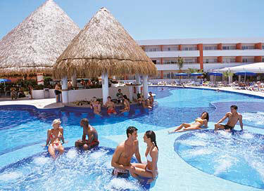 Adult All Inclusive Vacations Cancun Amp Riviera Maya