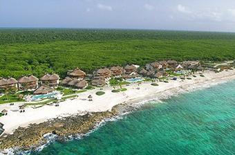 El Dorado Credit Card >> El Dorado Royale - Riviera Maya
