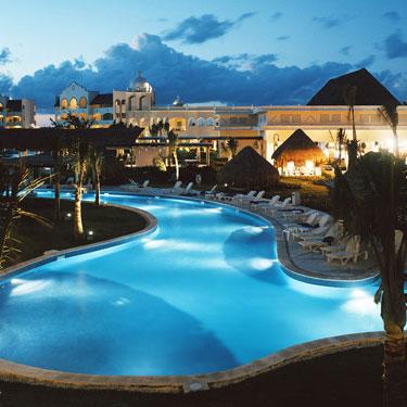 Cancun Airfare Riviera Maya Vacations