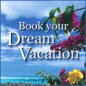 BOOK YOUR ADULT NUDE VACATION ONLINE